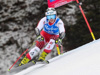 Sci alpino, Combinata femminile Mondiali 2019: Siebenhofer brilla in discesa, Federica Brignone in corsa per la medaglia!