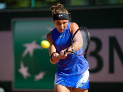 Tennis, Fed Cup 2019: l'Italia sfida la Svizzera con i grandi ritorni di Camila Giorgi e Sara Errani