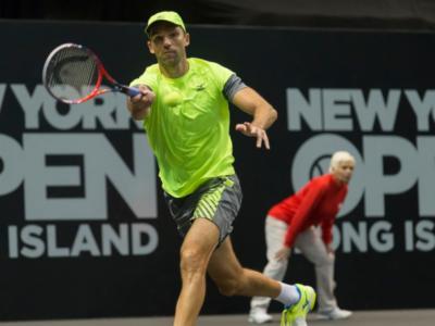 Tennis, ATP 250 Pune 2019: Ivo Karlovic senza età, a quasi 40 anni sfiderà in finale Kevin Anderson