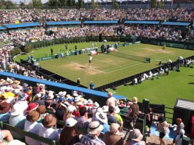 Wimbledon 2019, nel doppio femminile trionfo di Su-Wei Hsieh e Barbora Strycova