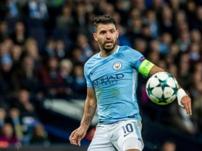 LIVE Manchester City-Tottenham 4-3, Champions League 2019 in DIRETTA: il VAR nei minuti di recupero cancella un gol a Sterling e regala il pass agli Spurs!