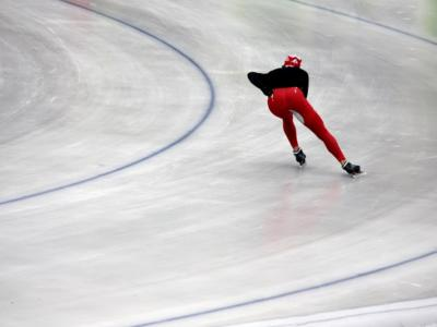 Speed skating, Mondiali 2019 oggi (10 febbraio): programma, orari e tv. Tutti gli italiani in gara