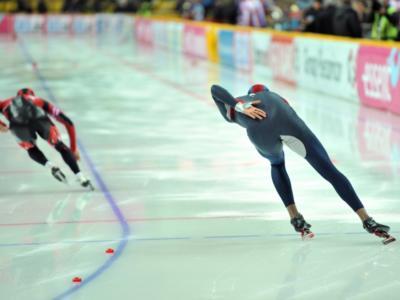 Speed skating, Europei 2019: i favoriti. Kramer punta ad una nuova corona nell'all-around, Lorentzen favorito nello sprint