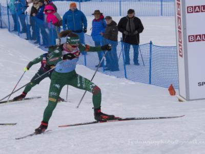 LIVE Sport Invernali, DIRETTA 26 gennaio: ITALIA IN ESTASI! Wierer vince l'inseguimento, 3a Vittozzi, Sofia Goggia è subito sul podio, bronzo pazzesco di Rizzo!