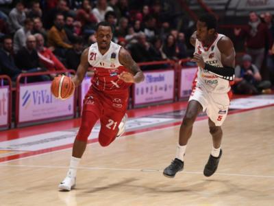 LIVE Olimpia Milano-Darussafaka basket, Eurolega 2019 in DIRETTA: Milano al terzo successo consecutivo con un grande James! Lombardi in piena corsa per i play-off