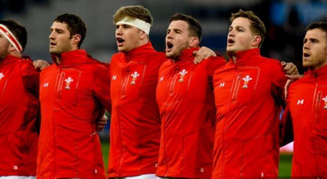 LIVE Galles-Sudafrica 16-19, Semifinale Mondiali rugby 2019 in DIRETTA: decide un piazzato di Pollard!