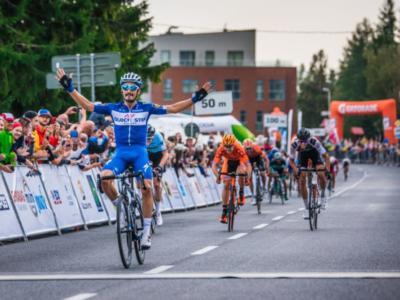 Tour de France 2019, risultato e classifica della diciottesima tappa Embrun-Valloire: trionfa Quintana. Fantastico Alaphilippe difende la maglia gialla