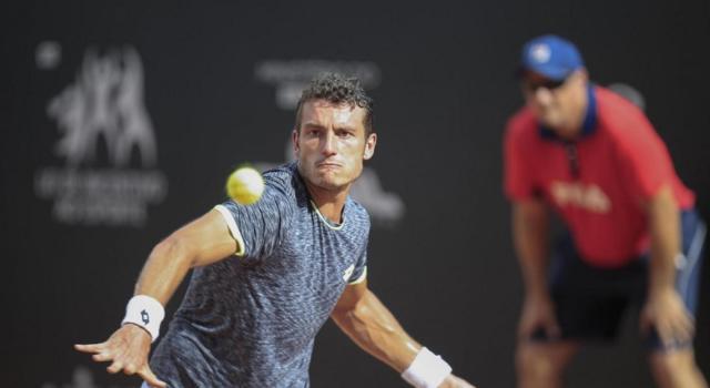 Qualificazioni Australian Open 2020: eliminati Alessandro Giannessi e Federico Gaio