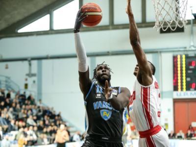 LIVE Semifinali Coppa Italia basket 2019 in DIRETTA: Bologna-Cremona e Sassari-Avellino. Orari, tv e streaming