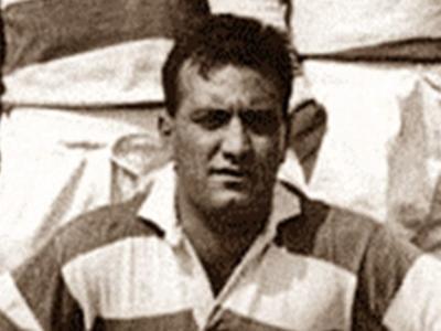 """Elio Fusco, l'esploratore che ha cambiato per sempre il rugby e la Partenope. La sua vita in """"Chiamatemi Elio"""""""