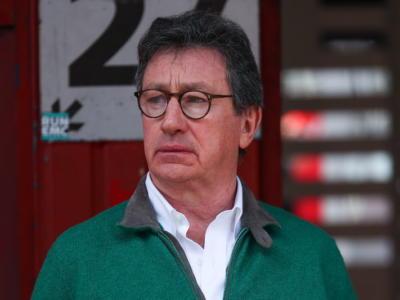 """F1, Louis Camilleri: """"Realisticamente sarà dura tornare al vertice nel 2021, speriamo in un reset nel 2022…"""""""