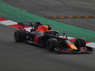 F1, GP Monaco 2019: le gomme Pirelli scelte da Ferrari, Mercedes e Red Bull. Le possibili strategie