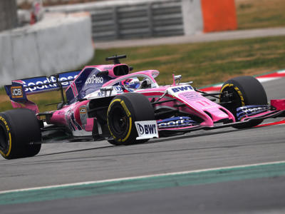 F1 streaming, GP Cina 2019: a che ora inizia la gara e su che canale vederla in tv? Orario e programma
