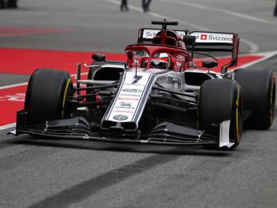F1, GP Cina 2019: come vedere la gara in differita su TV8, gratis e in chiaro. Orario e programma