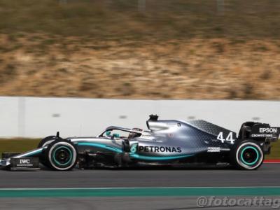 Ordine d'arrivo F1, risultati e classifica GP Cina 2019. Lewis Hamilton trionfa davanti a Bottas ed a Vettel. Leclerc chiude quinto