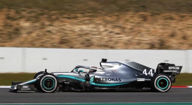 F1 Classifica Mondiale piloti 2019: la graduatoria aggiornata. Hamilton vola, +62 su Bottas, Ferrari lontanissime