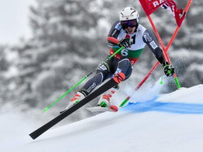 Sci alpino, Coppa del Mondo Bansko 2019: Henrik Kristoffersen beffa ancora Hirscher che si consola con la Coppa di specialità