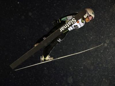 Salto con gli sci: Sara Takanashi torna al successo dopo un anno a Lillehammer davanti a Lundby, 10ma Lara Malsiner