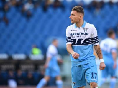 LIVE Lazio-Roma 1-1, Serie A 2019 in DIRETTA: i biancocelesti giocano meglio ma la partita termina in parità