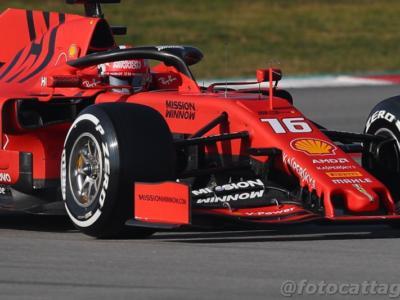 LIVE F1, GP Cina 2019 in DIRETTA: la gara in tempo reale. Orario, programma e aggiornamenti