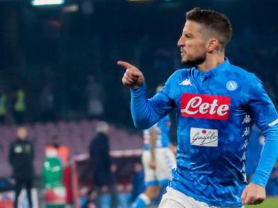 LIVE Fiorentina-Napoli 3-4, Serie A 2019-2020 in DIRETTA: i partenopei espugnano il Franchi dopo una partita incredibile!