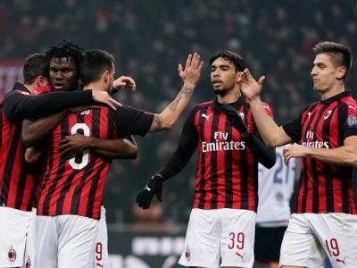 LIVE Milan-Sampdoria 0-0, Serie A 2020 in DIRETTA: ai rossoneri non basta il ritorno di Ibrahimovic. Pagelle e highlights della partita