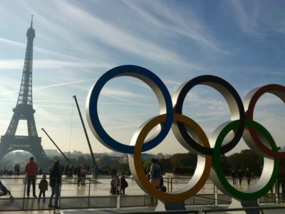 Olimpiadi Parigi 2024: il punto del CIO verso l'appuntamento francese. Date, nuovi sport e economia