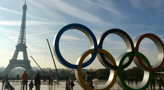 Olimpiadi Parigi 2024, la Cerimonia di Inaugurazione si svolgerà sulla Senna!