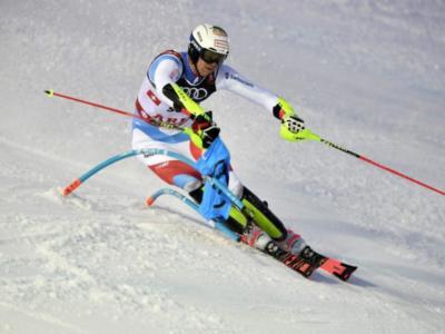 Sci alpino, Coppa del Mondo Zagabria 2020: programma, orari e tv. Il calendario completo
