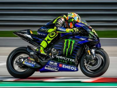 MotoGP, Mondiale 2019: il calendario della stagione. Orari e date di prove libere, qualifiche e gare. Programmazione tv su Sky e TV8