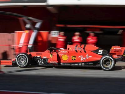 Ferrari, serve il compromesso tra velocità e affidabilità. Leclerc o Vettel? Le gerarchie scricchiolano…