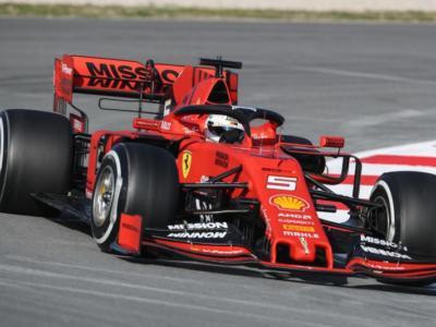 F1 in tv, domani le prove libere: GP Cina 2019. Orario e programmazione su Sky e TV8
