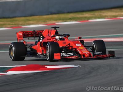 F1 streaming, GP Cina 2019: come vederla sul web in tempo reale. Orario, link e programma