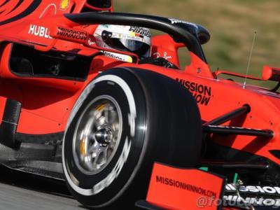 F1, GP Australia 2019: giusto fermare Charles Leclerc? Un atto di fiducia nei confronti di Vettel ma con la vittoria in gioco…