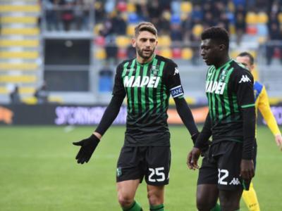 Biglietti Empoli-Sassuolo: come acquistare i tickets per il match del 17 febbraio