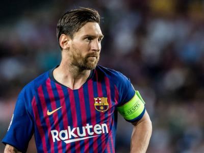 LIVE Liverpool-Barcellona 4-0, Champions League 2019 in DIRETTA: impresa TITANICA dei Reds ad Anfield!