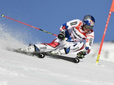 LIVE Sci alpino, Gigante Beaver Creek 2019 in DIRETTA: fantastico trionfo di Tommy Ford. Secondo Kristoffersen. De Aliprandini e Zingerle a punti