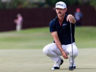 Golf, European Tour 2019: David Law vince l'ISPS Handa Vic Open di Geelong, beffati all'ultima buca Brad Kennedy e Wade Ormsby