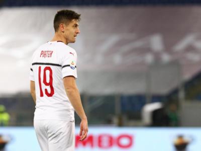 LIVE Lazio-Milan 0-0, Coppa Italia 2019 in DIRETTA: reti bianche all'Olimpico, si decide tutto al ritorno