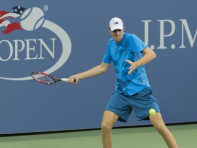 """Tennis, Reilly Opelka: """"Nell'ATP ci sono troppi conflitti di interesse. La PTPA è stata creata per liberarsi di queste situazioni"""""""