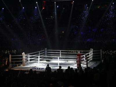 Boxe, Mondiali Youth 2021: Baldassi e Ayari raggiungono le semifinali