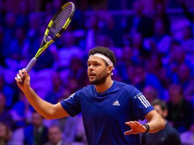 Tennis, ATP Washington 2019: i risultati di martedì 30 luglio. Jo-Wilfried Tsonga elimina Karen Khachanov
