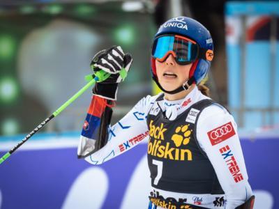 Classifica Coppa del Mondo sci alpino femminile 2019-2020: le graduatorie dopo Zagabria. Shiffrin in vetta, Vhlova seconda davanti a Brignone