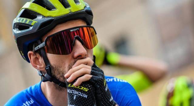 LIVE UAE Tour 2020, Quinta tappa in DIRETTA: Tadej Pogacar vince a Jebel Hafeet, Yates difende il primato