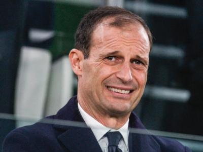 Juventus-Atalanta, orario d'inizio e come vederla in tv e streaming. Le probabili formazioni