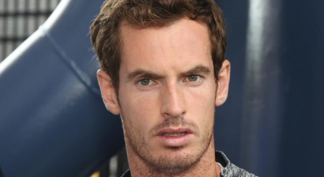 Tennis, ATP Winston-Salem 2019: i risultati di lunedì 19 agosto. Cecchinato avanza, eliminato Andy Murray