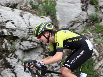 Giro Rosa 2019: le favorite. Duello olandese tra Annemiek Van Vleuten ed Anna Van Der Breggen? Elisa Longo Borghini la speranza italiana