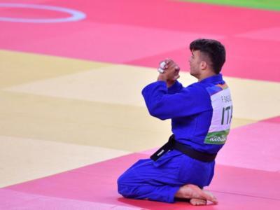 Judo, come vedere in tv gli Europei di Praga. Programma, streaming, guida completa