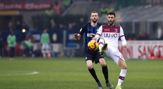 Biglietti Bologna-Cagliari, come acquistare i tickets per la 27ma giornata di Serie A di calcio