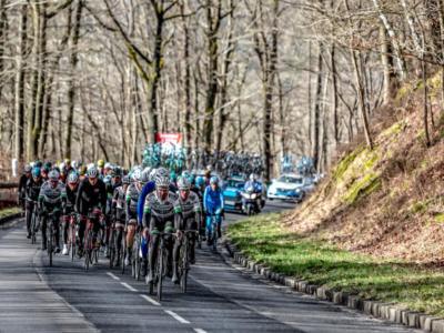 Parigi-Nizza oggi (16 marzo), settima tappa Nizza-Col di Turini: percorso e favoriti. Programma, orari e tv